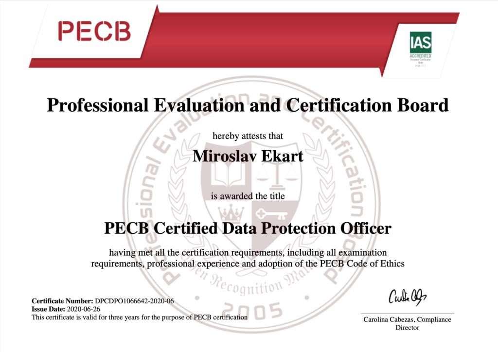 certifikat-miroslav-ekart-pecb